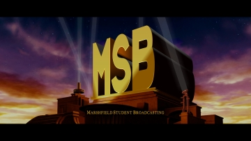 msbfoxsignpic